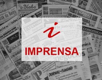 logo_imprensa_preto_e_branco