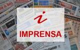 logo_imprensa_cores1